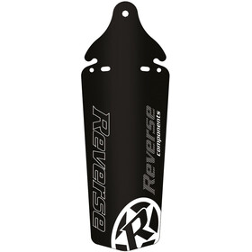 Reverse Ass Saver Mudguard black